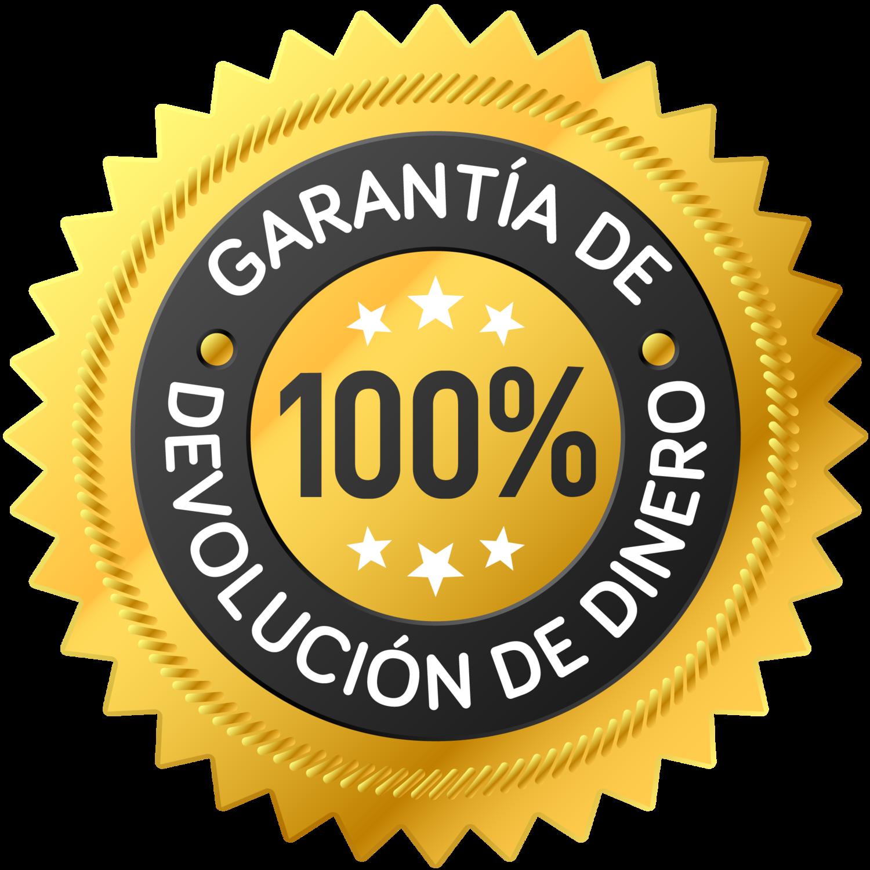 Garantia_de_devolucion_100