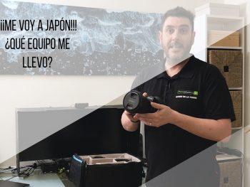 equipo fotografico 1