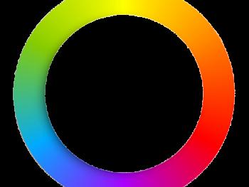 teoria del color sintesis del color