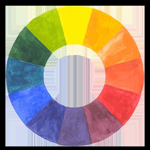 circulo_cromatico_clasico