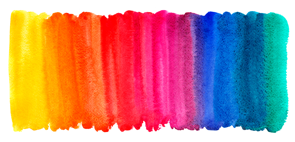 colores_pigmento