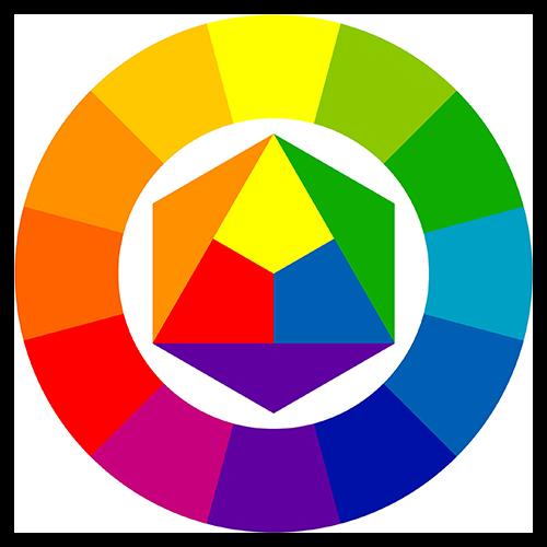 colores_primarios_secundarios_terciarios