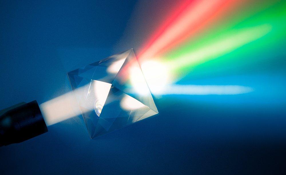 12702012 - natural light dispersion