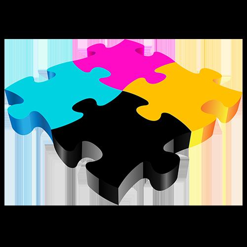 puzzle_cmyk
