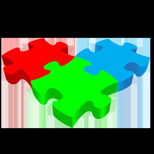 puzzle_rgb