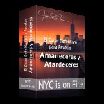 Caja De Venta NYC Is On Fire 150x150