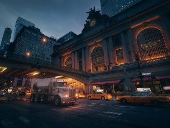 photoshop nueva york