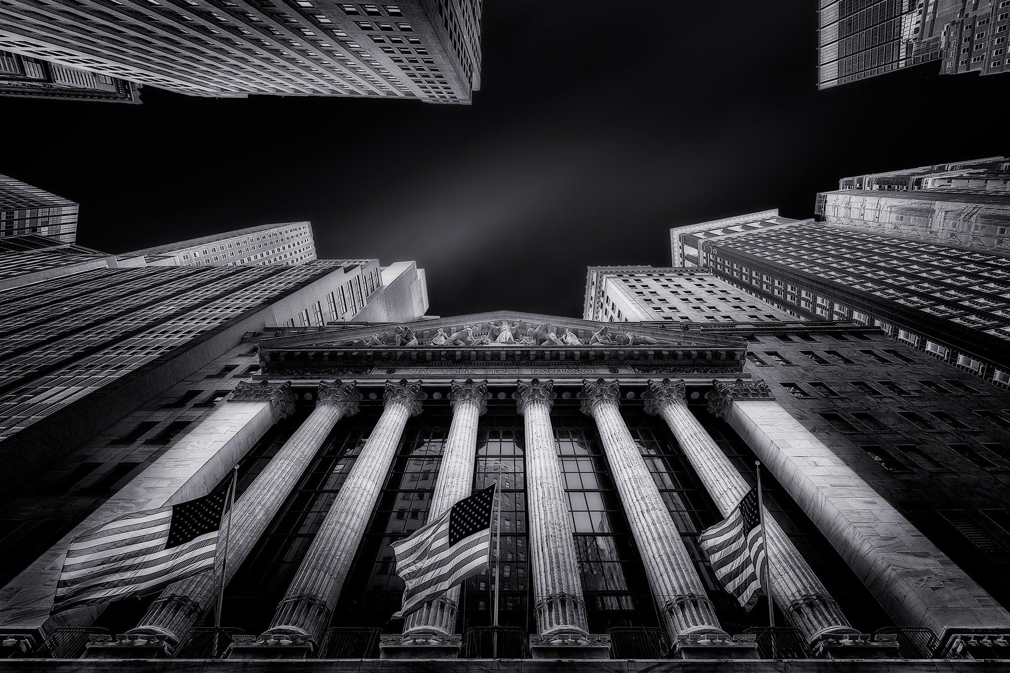 fine art nueva york stock