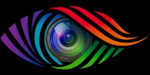 Logo Apendiendo a Mirar 512x512
