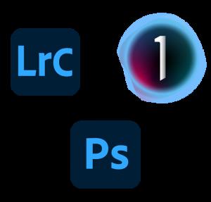 Logos Programas Edicion