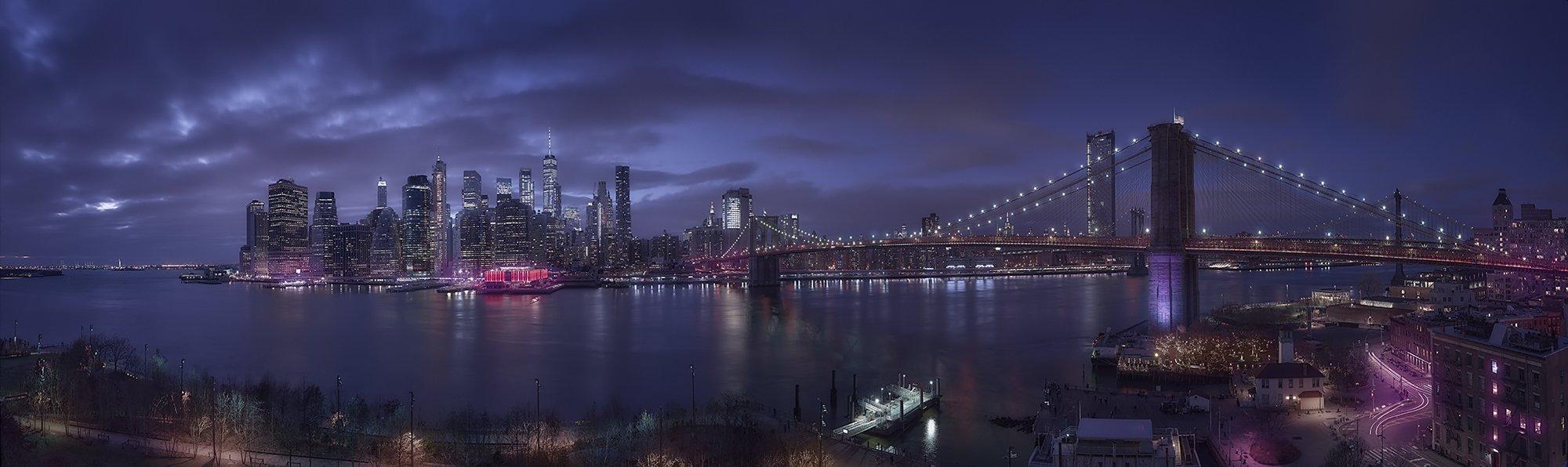 NYC Skyline_despues
