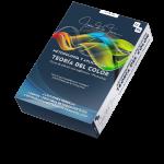 Caja De Venta Teoria Del Color V2 500x500 150x150